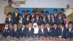 MEMORIES 1 A