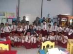 kelas 1 a
