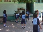 IMG01901-20130926-0952