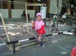 IMG06497-20151025-0820